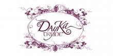 logo-dayka.jpg