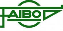 Faibo Logo.jpg