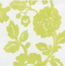 Tissu Fragance 46 rollo 30cmx5m