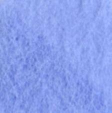 Tissu Glicina rollo 30cmx10m