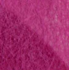 Tissu Cassis rollo 30cmx10m