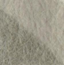 Tissu Perla rollo 30cmx10m