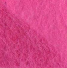 Tissu Fucsia rollo 30cmx10m