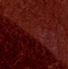 Tissu Moka rollo 30cmx10m