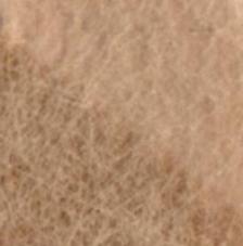 Tissu Marron Glace rollo 30cmx10m