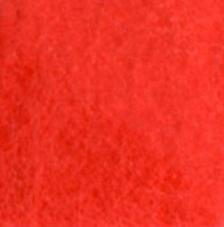 Tissu Tulipan rollo 30cmx10m