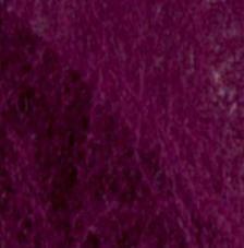 Tissu Purpura rollo 30cmx10m