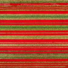 Tissu Moma 46 roll 30cmx5m - red