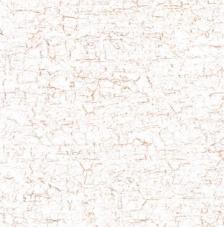 Papel Decopatch 30x40 cm. Modelo 444