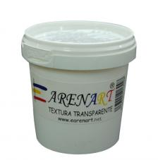 Textura Transparent Arenart 155ml