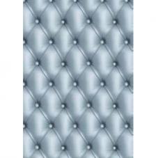 Papel Decopatch 30x40 cm. Modelo 604