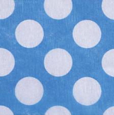 Tissu Pastillas 24 rollo 30cmx5m