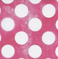 Tissu Pastillas 15 rollo 30cmx5m