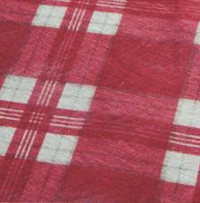 Tissu Ecossais 31 rollo 30cmx5m