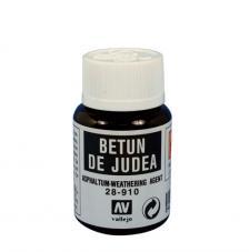Betun de Judea 85 ml