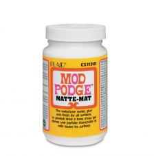 Mod Podge Mate 236 i 118 ml