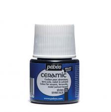 Ceramic 45 ml