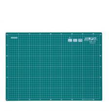 Plancha de corte 60x45 cm
