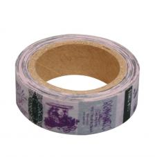 Washi Tape idilic live 15mm rollo 15m