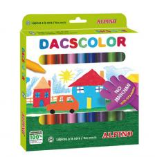 Estoig 24 dacs color