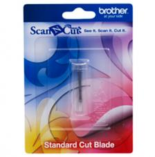 Cuchilla de corte standard Brother ScanNCut