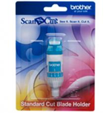 Suport cutchilla tall standard Brother ScanNcut