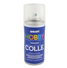 Colle Spray permanent 150 ml
