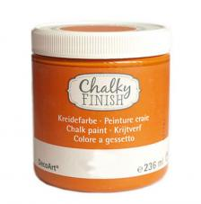 Chalky Finish 236 ml. Europ