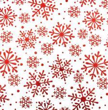 Tissu Otello 31 rollo 30cmx5m - rojo