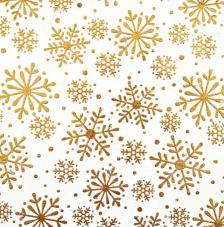 Tissu Otello 38 rollo 30cmx5m - dorado