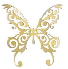 Sizzix Thinlits - Magical Butterfly