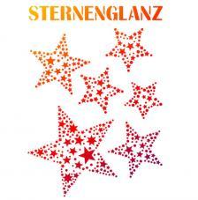 Stencil 21x29,7  cm. Modelo 774