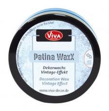 Pátina WaxX 50 ml. 6 colores
