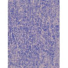 Papel Decopatch 30x40 cm. Modelo 477