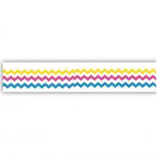 Washi Tape 15 mm x 15 mt.