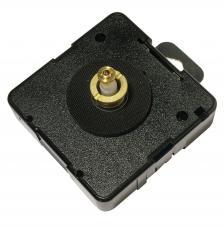 Maquinaria reloj eje 20,1 mm