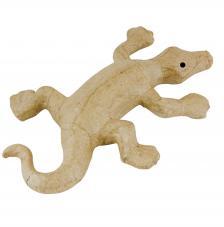 Salamandra 17,5x11,5x2,8 cm