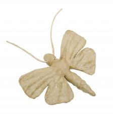Mariposa 14x9x2 cm