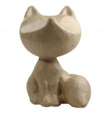 Foxy 8,5x6,5x10 cm