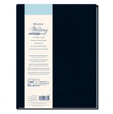 Bloc Escritura Strathmore serie 500 80 hojas 90 g/m2. 14x21,6 cm