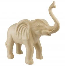 Elefante 47,5 cm