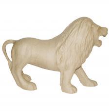 León 24 cm