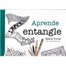 Libro Zentangle 1