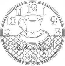 Diseños relojes