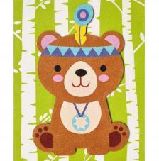 Mascota 2 30x37,5 cm