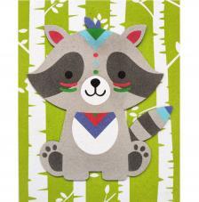Mascota 4 30x37,5 cm