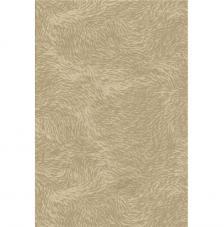 Papel Decopatch 30x40 cm. Modelo 805