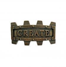 Mitform Cartell Create 43X24 mm
