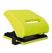 Caja taladro amarillo Acid
