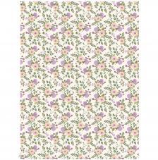 Papel Decopatch 30x40 cm. Modelo 739